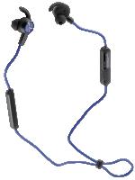 Huawei Sport AM61 modrá, sluchátka