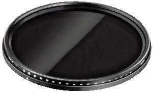 Hama ND 2 - 400 Vario filtr 77 mm
