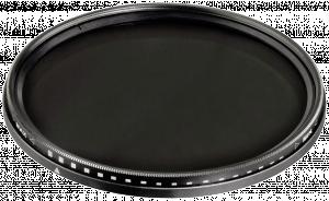 Hama ND 2 - 400 Vario filtr 62 mm