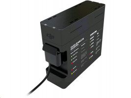 DJI - Nabíječka baterií pro Phantom 3