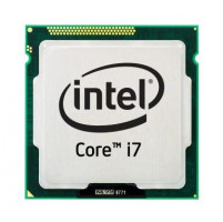 Intel Core i7-7700, 4x 3.60GHz