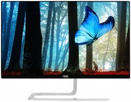 """AOC I2481FXH 23,8"""", LCD monitor"""