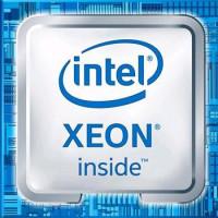 XEON E5-2643V4 3.40GHZ