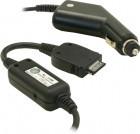 Navilock NL-319R, TMC kabel