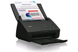 Brother ADS-2100E ADF-SCANNER