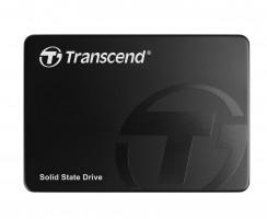 """Transcend SSD340K 32GB, 2,5"""", interní harddisk"""