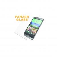 PanzerGlass 1071, ochranné sklo pro HTC One M8