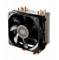Cooler Master Hyper 212X, chladič