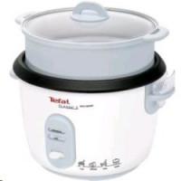 Tefal RK 1011, rýžovar
