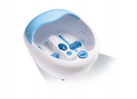 Grundig FM 4020, masážní přístroj na nohy