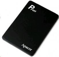"""Apacer AS510S 480GB 2.5"""" SATA, pevný disk"""