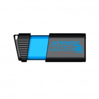 Patriot Supersonic Rage2 USB 3.0 400/300MB/s 128GB