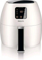 Philips HD9240/30 Avance Collection Airfryer XL fritéza