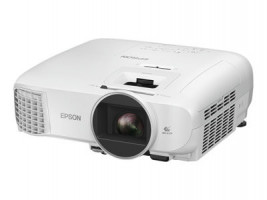 3LCD Epson EH-TW5600,FullHD,1800p Ansi 35000:1, projektor