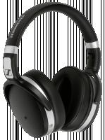 Sennheiser HD 4.50BTNC, bezdrátová sluchátka, černá