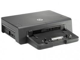 HP 2012 120W, rozšířená dokovací stanice