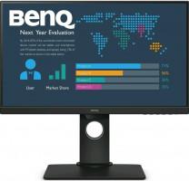 """BenQ BL2480T 23,8"""" IPS monitor černý"""