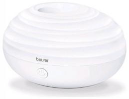 Beurer LA 20 OP osvěžovač vzduchu
