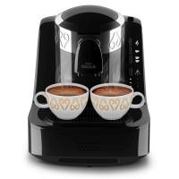 Arzum Mokkamaschine OK002, espressovač