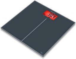 Beurer GS 280 osobní váha