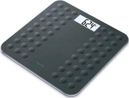 Beurer GS 300 osobní váha