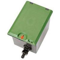 GARDENA box na ventil V1 bez ventilu, 1254-20