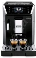 De'Longhi ECAM 550.55 SB kávovar