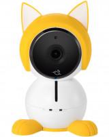 Netgear ABA1000-10000S Obal příslušenství k bezpečnostním kamerám