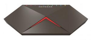 NETGEAR GS810EMX Switch