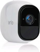 ARLO GO LTE VML4030 bezpečnostní kamera