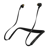 Jabra Elite 25e Sluchátka s mikrofonem - bezdrátová