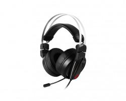 MSI Immerse GH60 Herní sluchátka