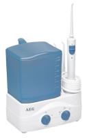 AEG MD 5613 0.65l ústní sprcha