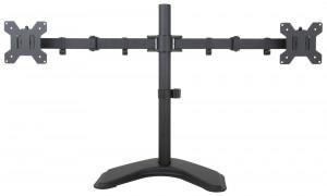 """Techly ICA-LCD-2510 27"""" stolní držák na monitor"""