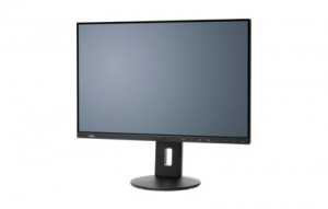 "Fujitsu Displays P24-8 WS Neo 24"" Full HD+ LED monitor"