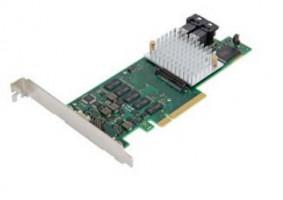 Fujitsu EP420i PCI Express 3.0, řadič RAID