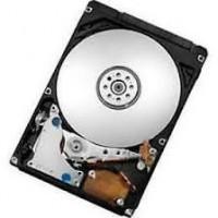 Fujitsu S26361-F3817-L910 HDD 1000GB SAS, vnitřní pevný disk