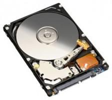 Fujitsu S26361-F4482-L916 HDD 600GB SAS, vnitřní pevný disk