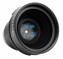 Lensbaby Sweet 35 Optic objektiv