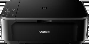 Canon PIXMA MG 3650 S multifunkční tiskárna
