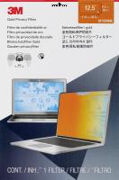 3M GF125W9E Privátní filtr Gold pro macbook 12,5