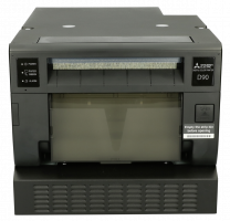 Mitsubishi CP-D 90 DW-P termální tiskárna