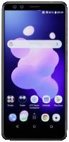 HTC U12 Plus Dual SIM Transclucent Blue 64GB