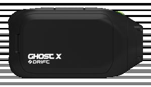 Drift Ghost X