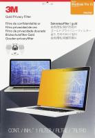 3M GFNAP007 Privátní filtr Gold pro MacBook Pro 15