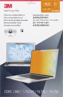 3M GF133W9E Privátní filtr Gold pro macbook 13,3