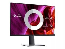 Dell P2719HC monitor