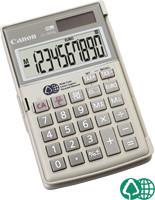 Canon kalkulačka LS-10TEG (4422B001)