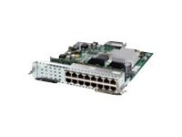Cisco ENHCD ETHERSWITCH