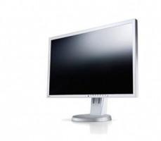 """EIZO 23""""LCD EV2316WFS-GY/ S-TN-LED, 1920x1080, sRGB, K=1000:1, 250cd/m2, 5ms, repro, 1x DVI, šedá"""